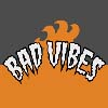 Bad Vibes icon